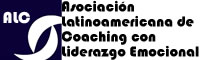 Asociacion Latinomericana de Coaching